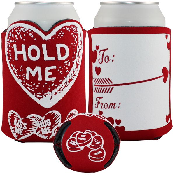 Heart Beverage Holder