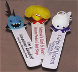 Bookmark Weepuls