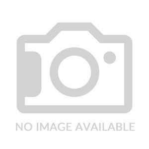 16.9 oz Portable Silicone Foldable Water Bottle
